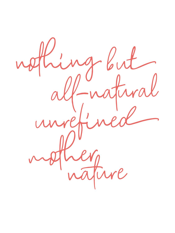 nothingbutnatural.png