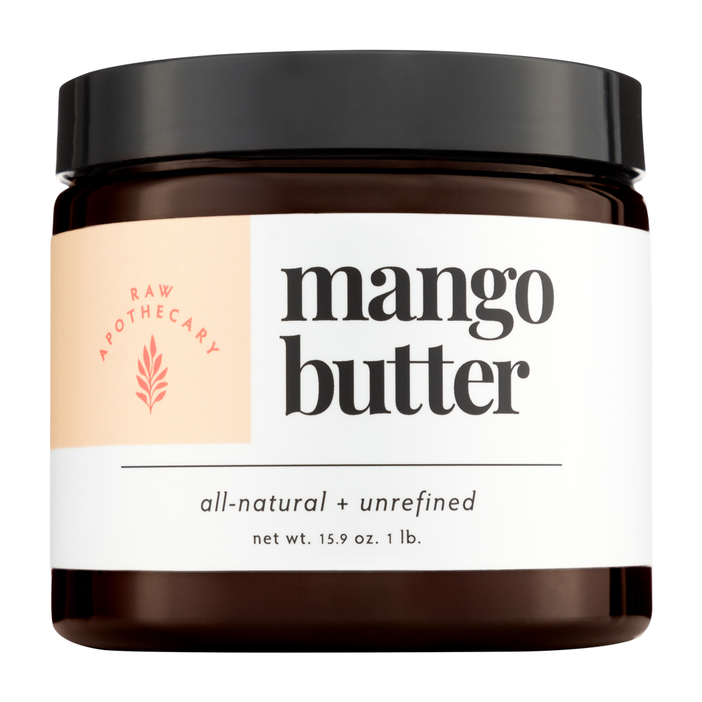 web-mangobutter-16oz-front.png