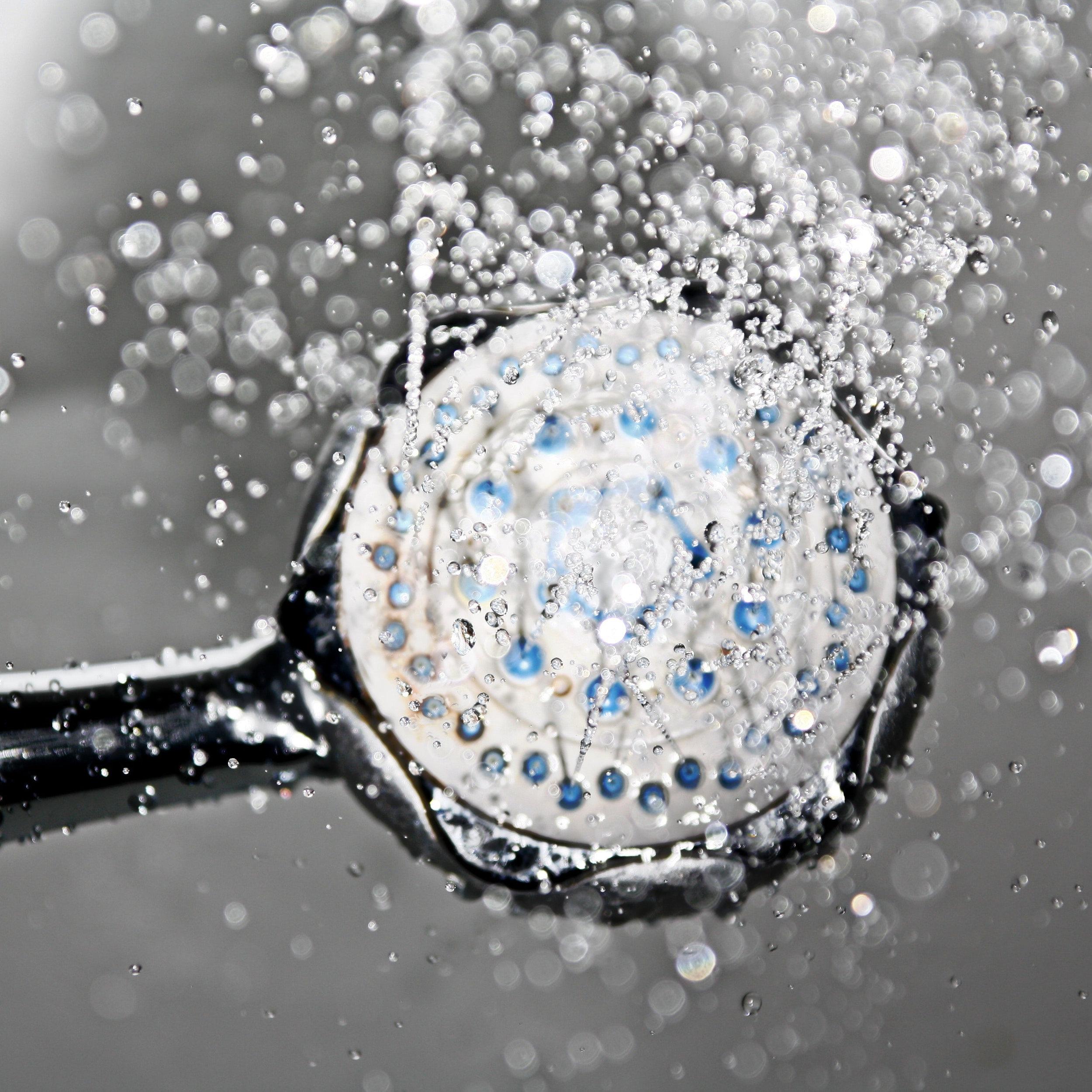 Shower Square.jpg