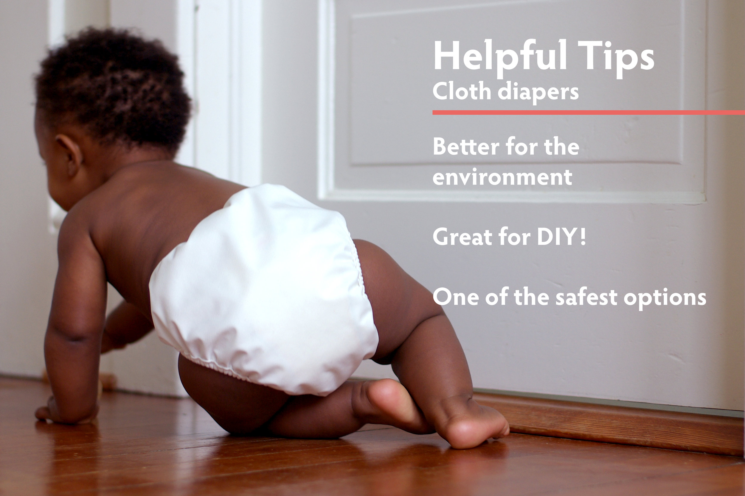 Cloth Diapers.jpg