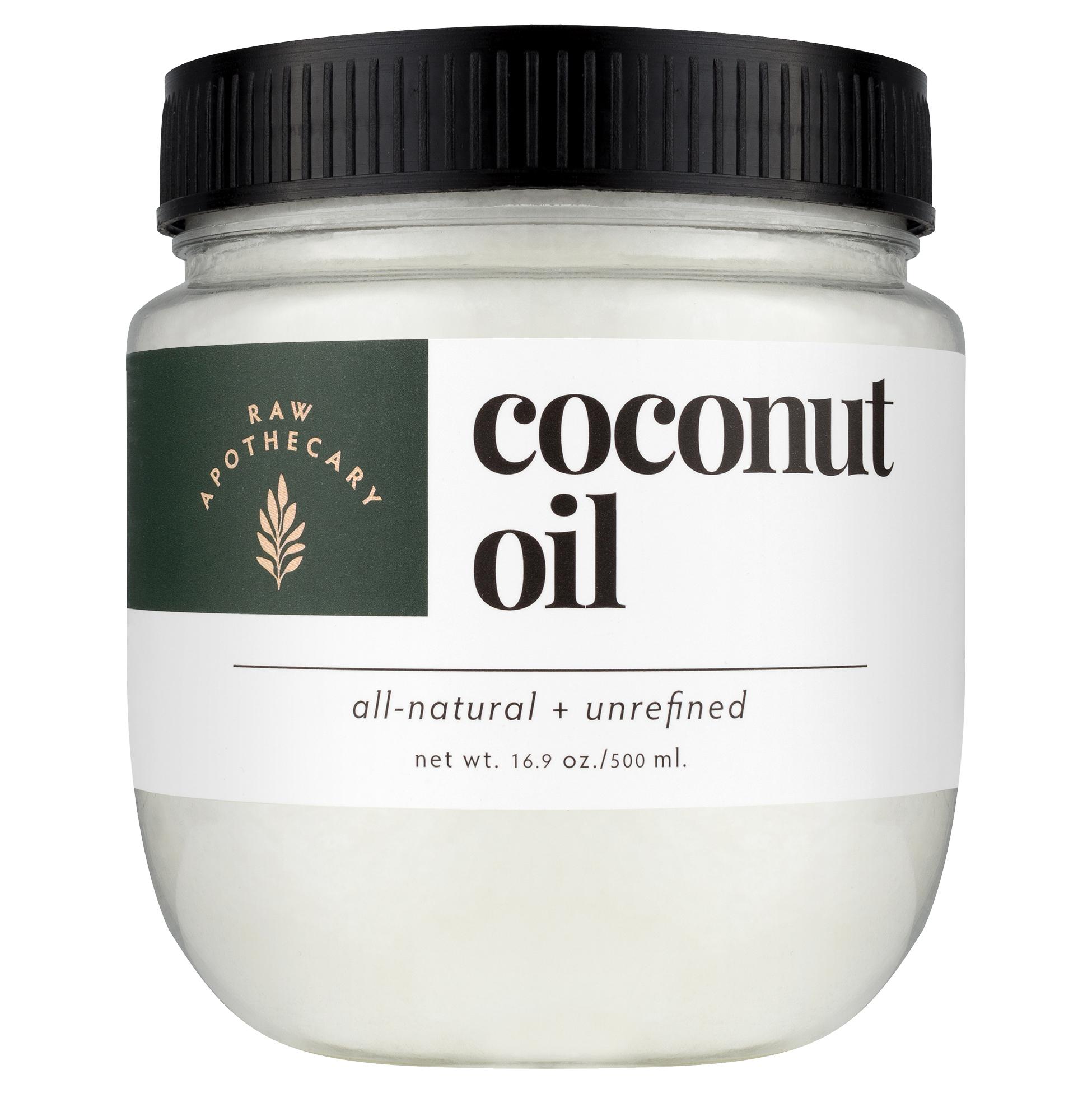 Coconut Oil-Front-SQ.jpg