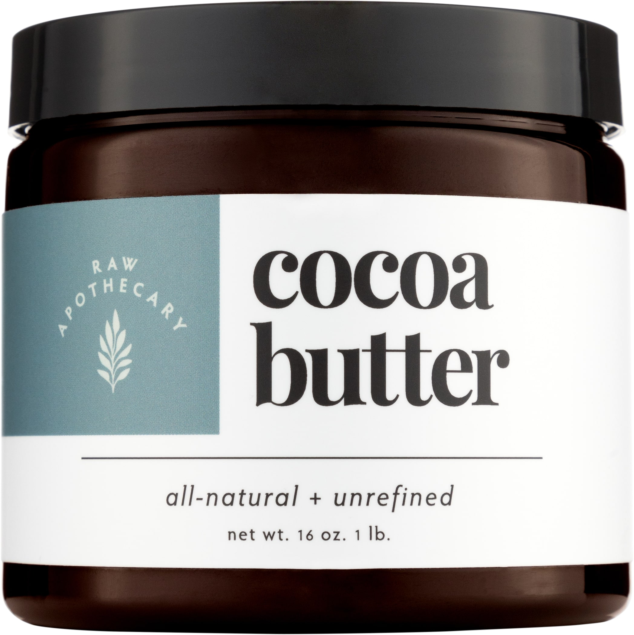 cocoabutter-16oz-front.jpg