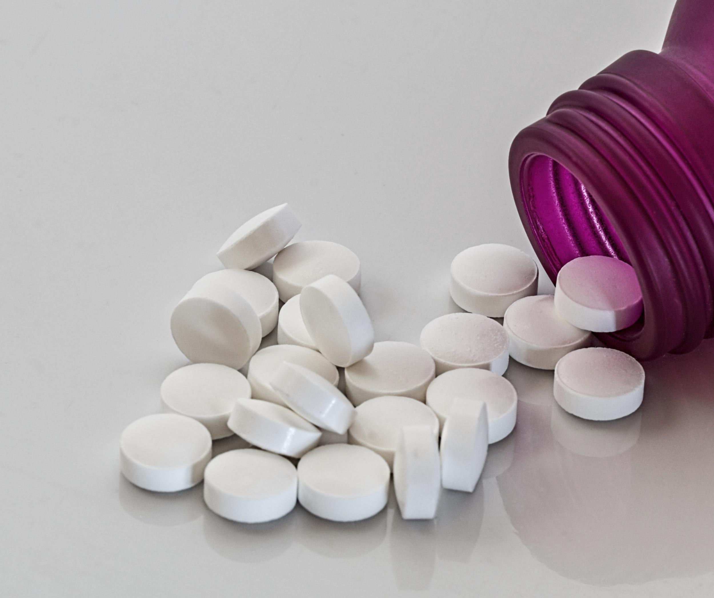 Transfer your prescriptions to Wellness Compounding