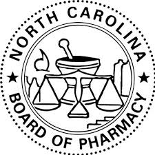 Cary Wellness Pharmacy Member of NC Board of Pharmacy