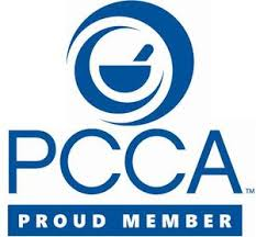 Wellness Compounding Pharmacy in Cary, NC member of PCCA