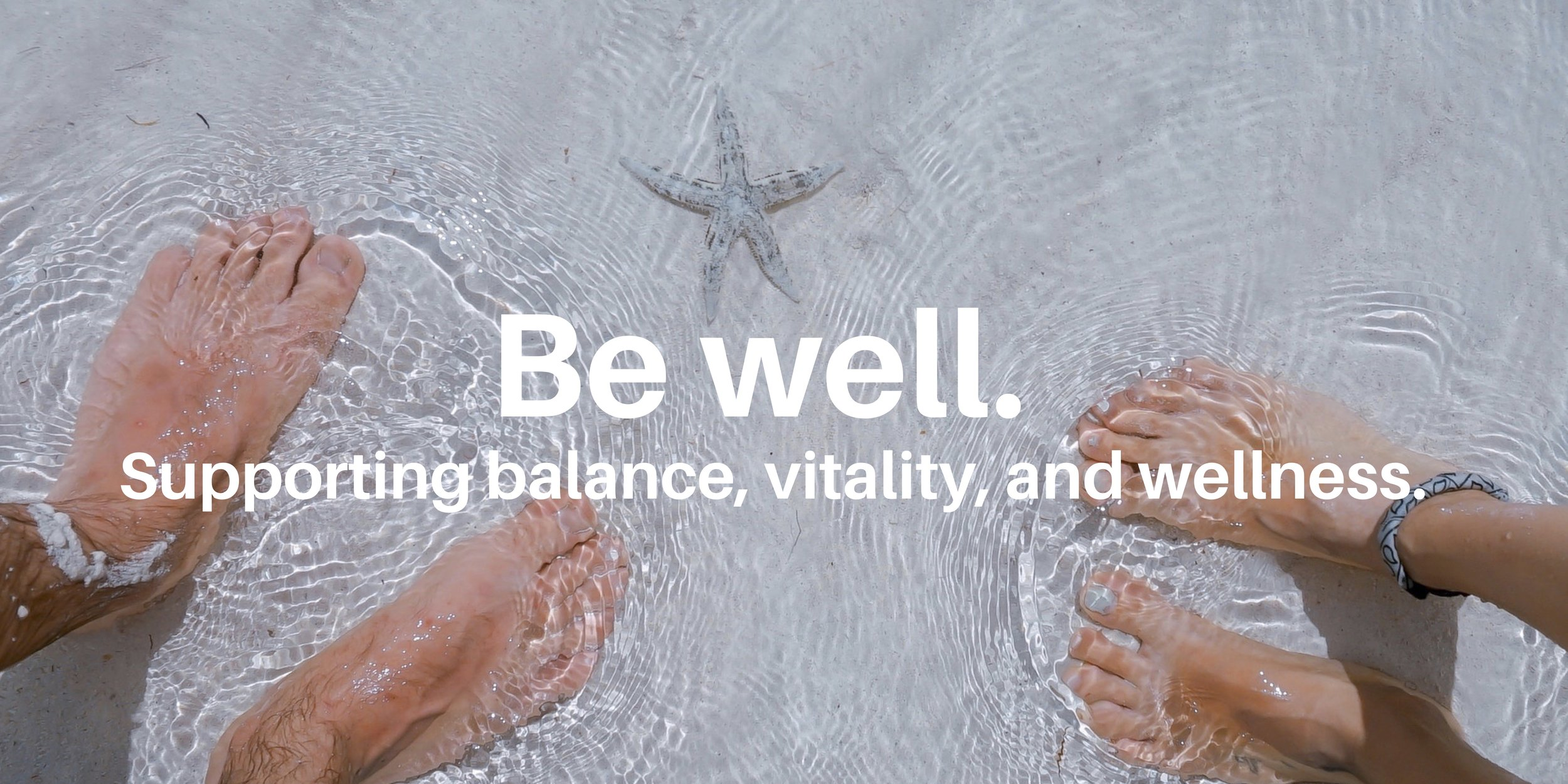 Be Well Blog by Wellness Pharmacy Cary