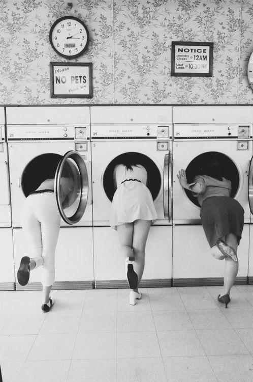 Laundromat Image.jpg