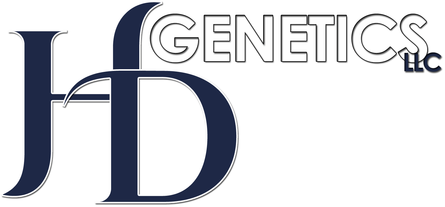 Logo_HDGenetics_v2.png