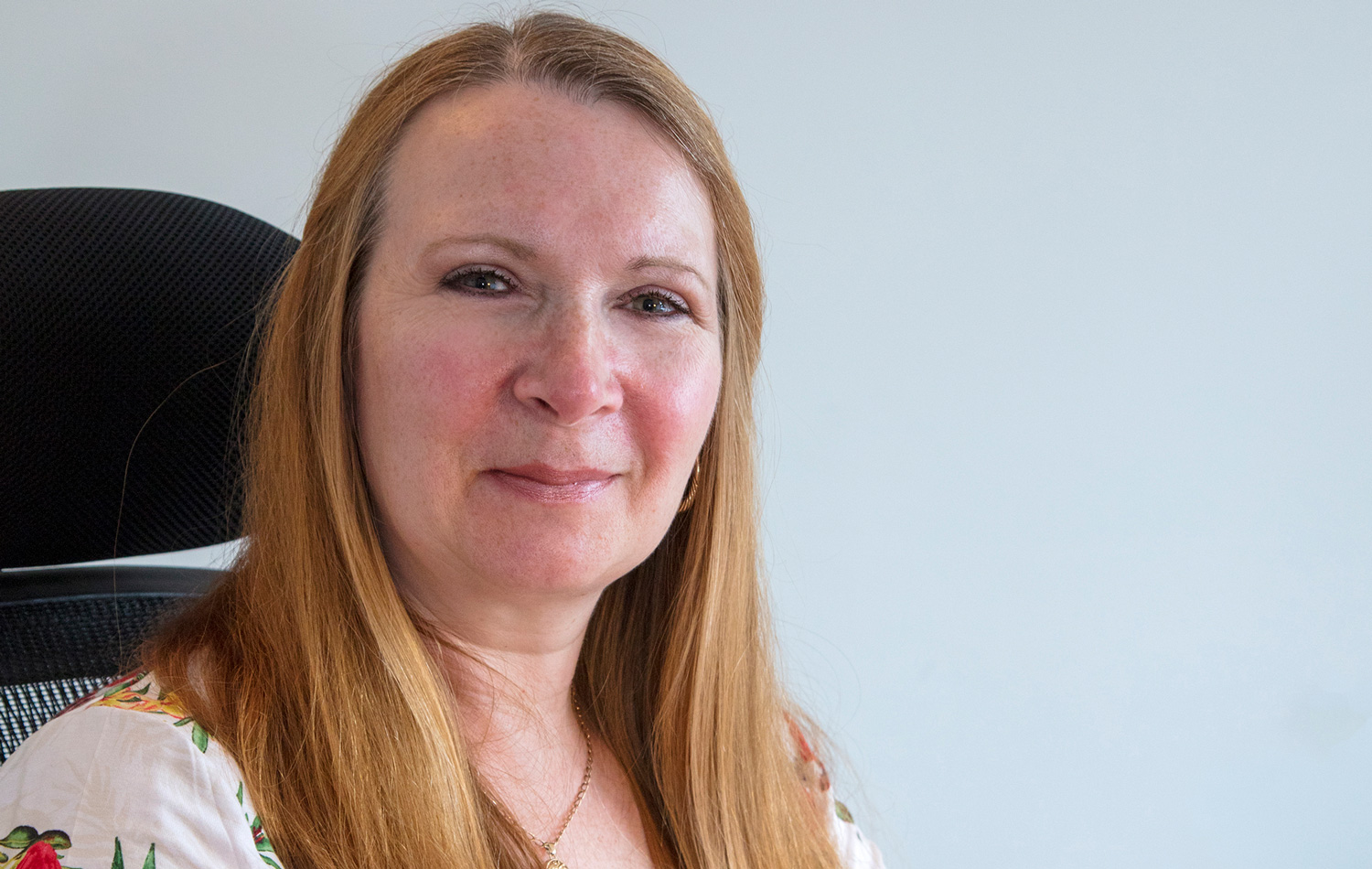 Liz takes care of all our day to day accounting, administrative and HR matters. - (office) +44 (0) 1932 508391