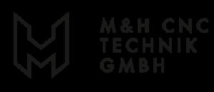 M&H CNC Technik