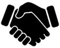 Mitgliedschafts_Icon.png