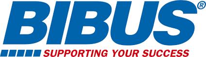 BIBUS Austria