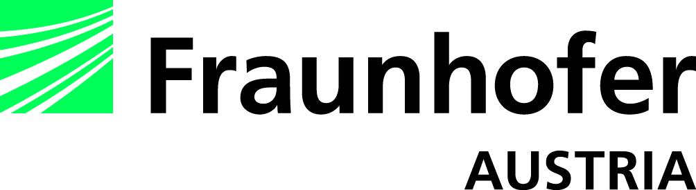 Fraunhofer Institut Austria
