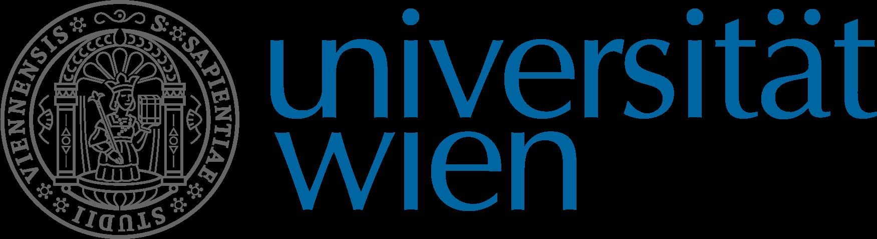 Universität Wien, Fakultät für Physik