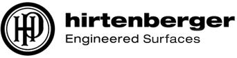Hirtenberger Engineered Surfaces