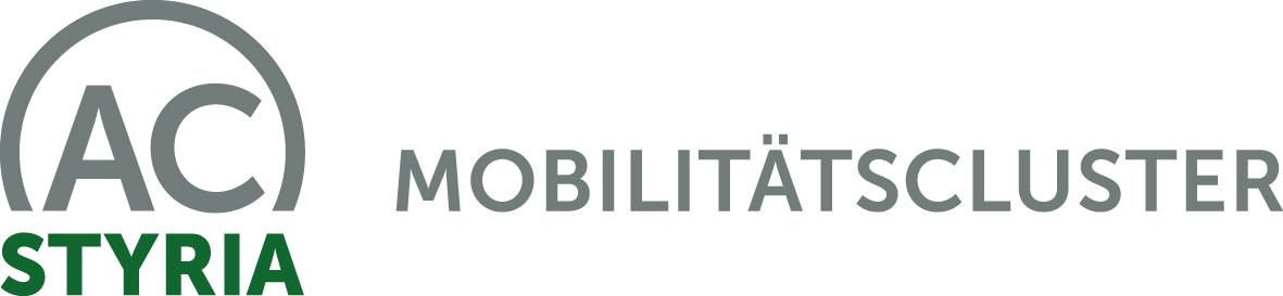 AC Styria Mobilitätscluster