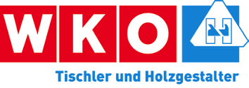 WKO Bundesinnung Tischler und Holzgestalter