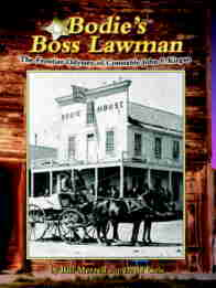 bodie lawman cover.jpg