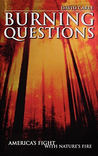 burning questions cover amazon.jpg