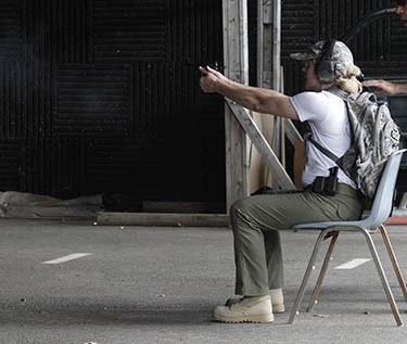 seated pistol shooting.jpg
