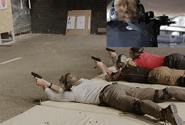 shooting composite.jpg