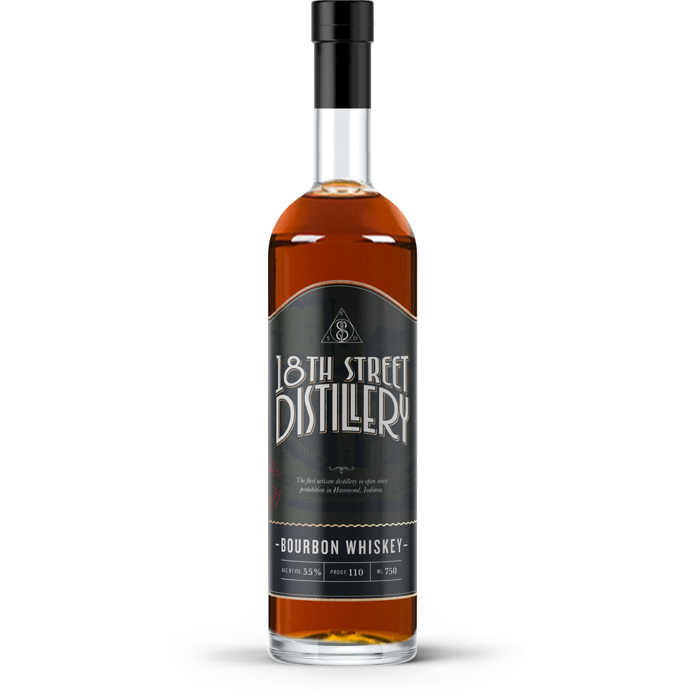 esd_bourbon-whiskey_750ml_web.png
