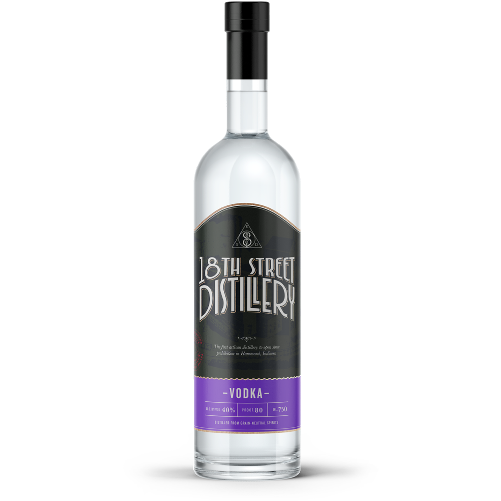esd_vodka_750ml_web.png