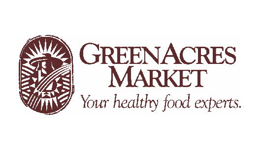 Green_AcresMarket_Logo-44.jpg
