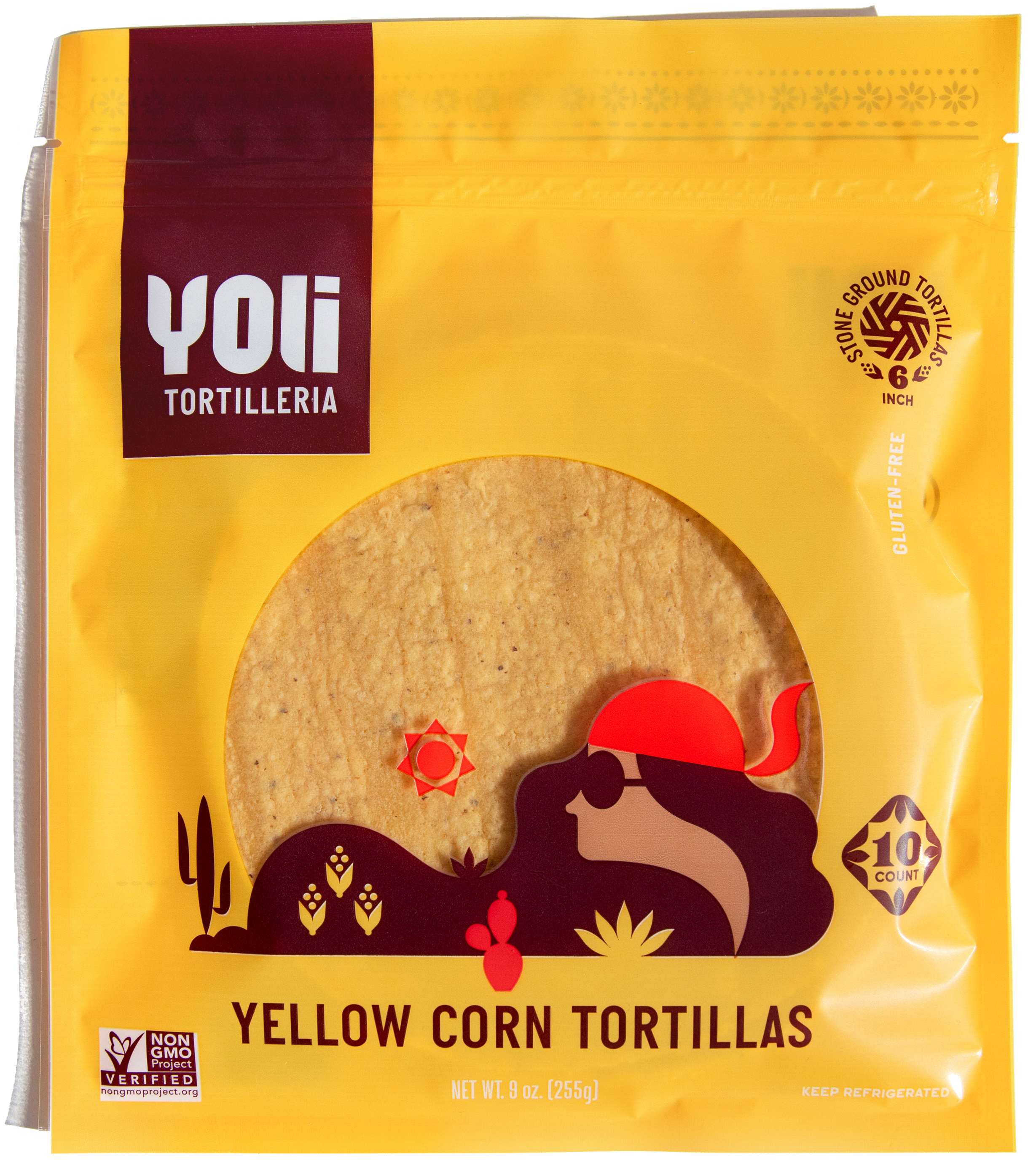 Yoli_4_package_yellow.jpg