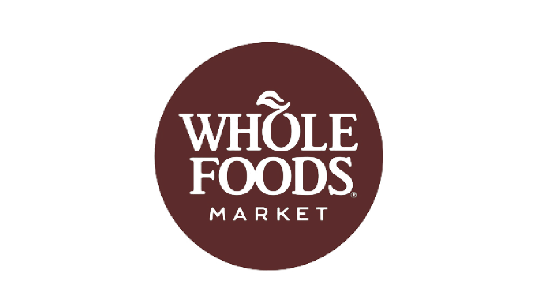 Whole_Foods_logo png-60.png