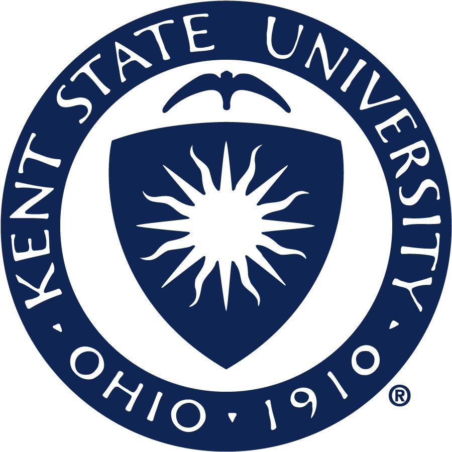 Kent-State-Seal2.jpg