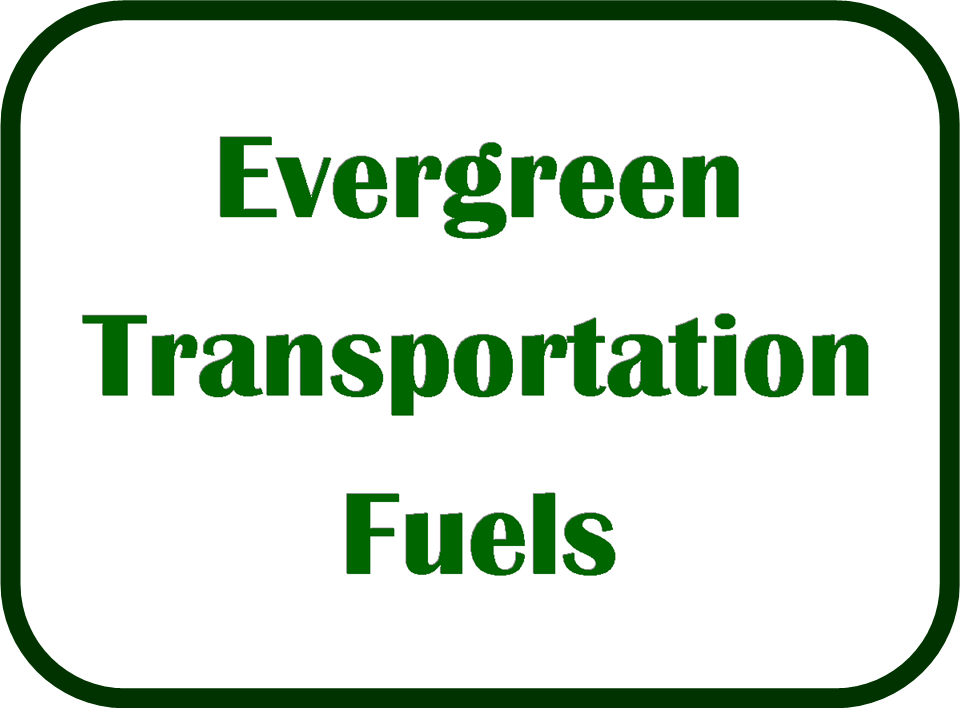 Evergreen Transp Fuels substitute logo.png