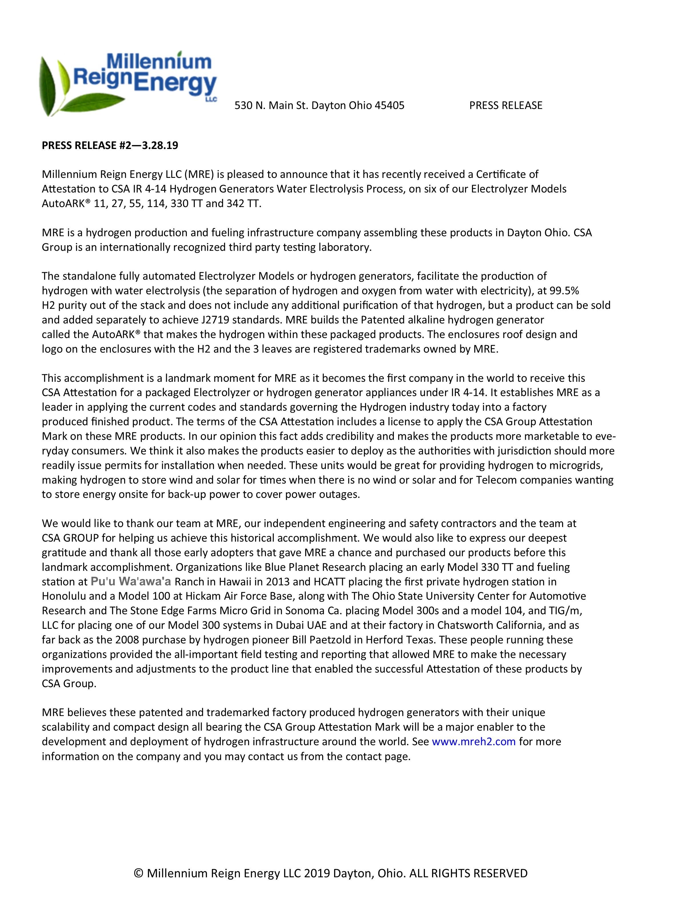 press release #2 3.28.19.jpg