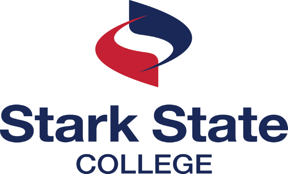 stark state new logo vertical resized.png