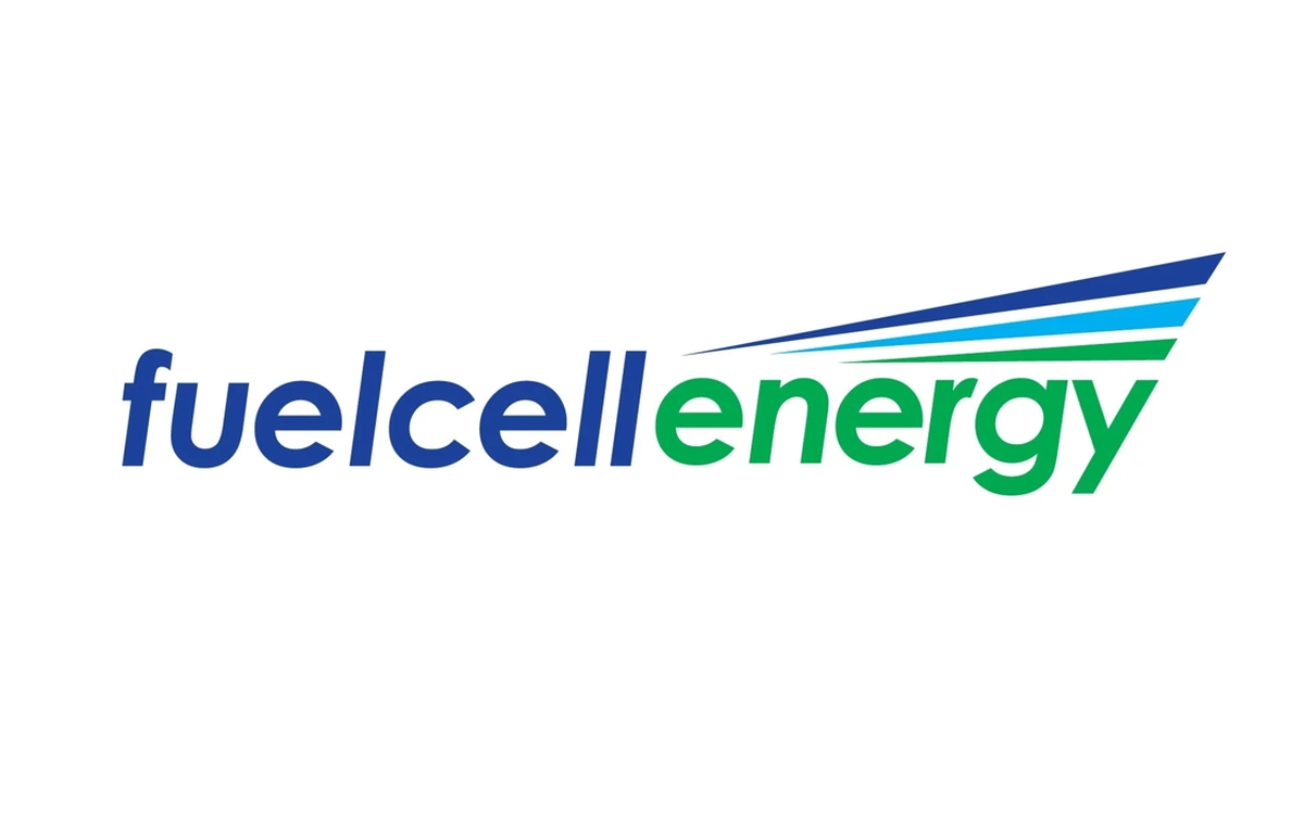 FuelCell Energy Deploys Advanced Solid Oxide Fuel Cell