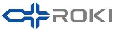 roki logo.png