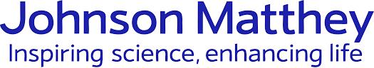 Johnson matthey logo 2.png