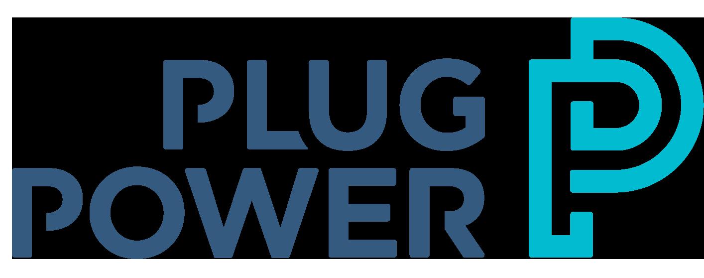 Plug Power logo.png
