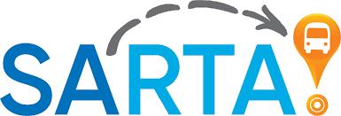 STARK AREA REGIONAL TRANSIT AUTHORITY