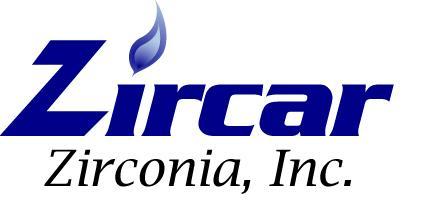 zircar zirconia logo.jpg