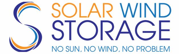 solarwindstorage logo.png