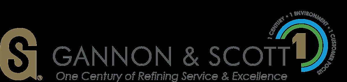 gannon scott logo.png