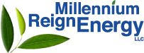 MRE-Logo.png