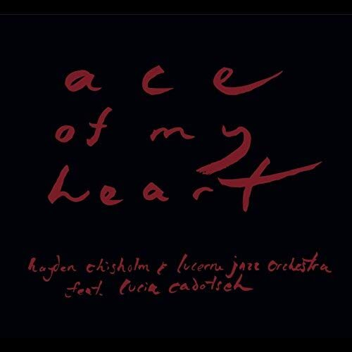 ace of my heart.jpg
