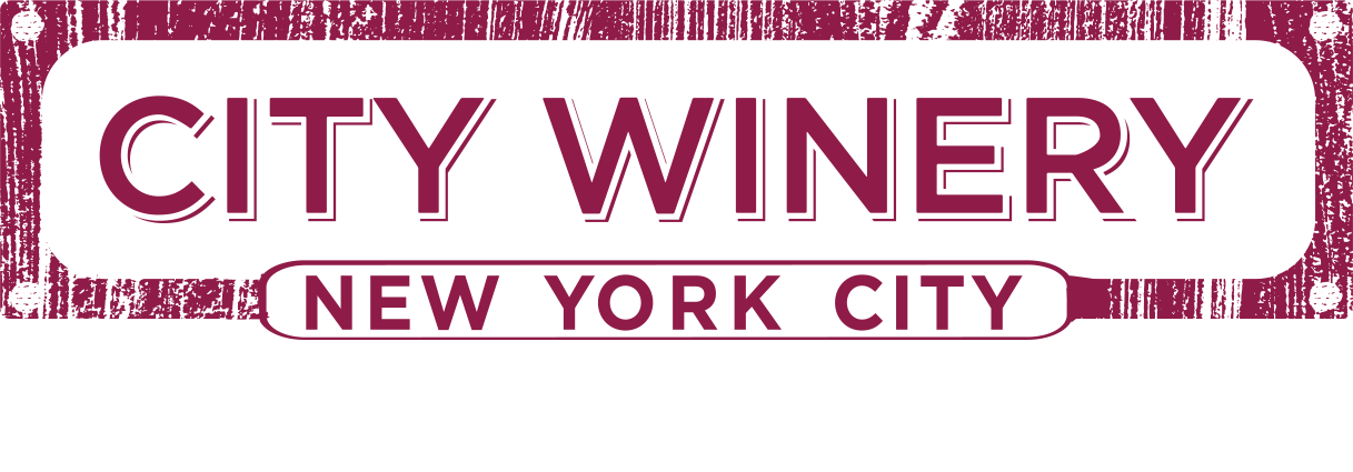 city winery nyc.png