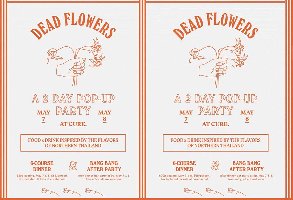 Dead_flowers_post.jpg