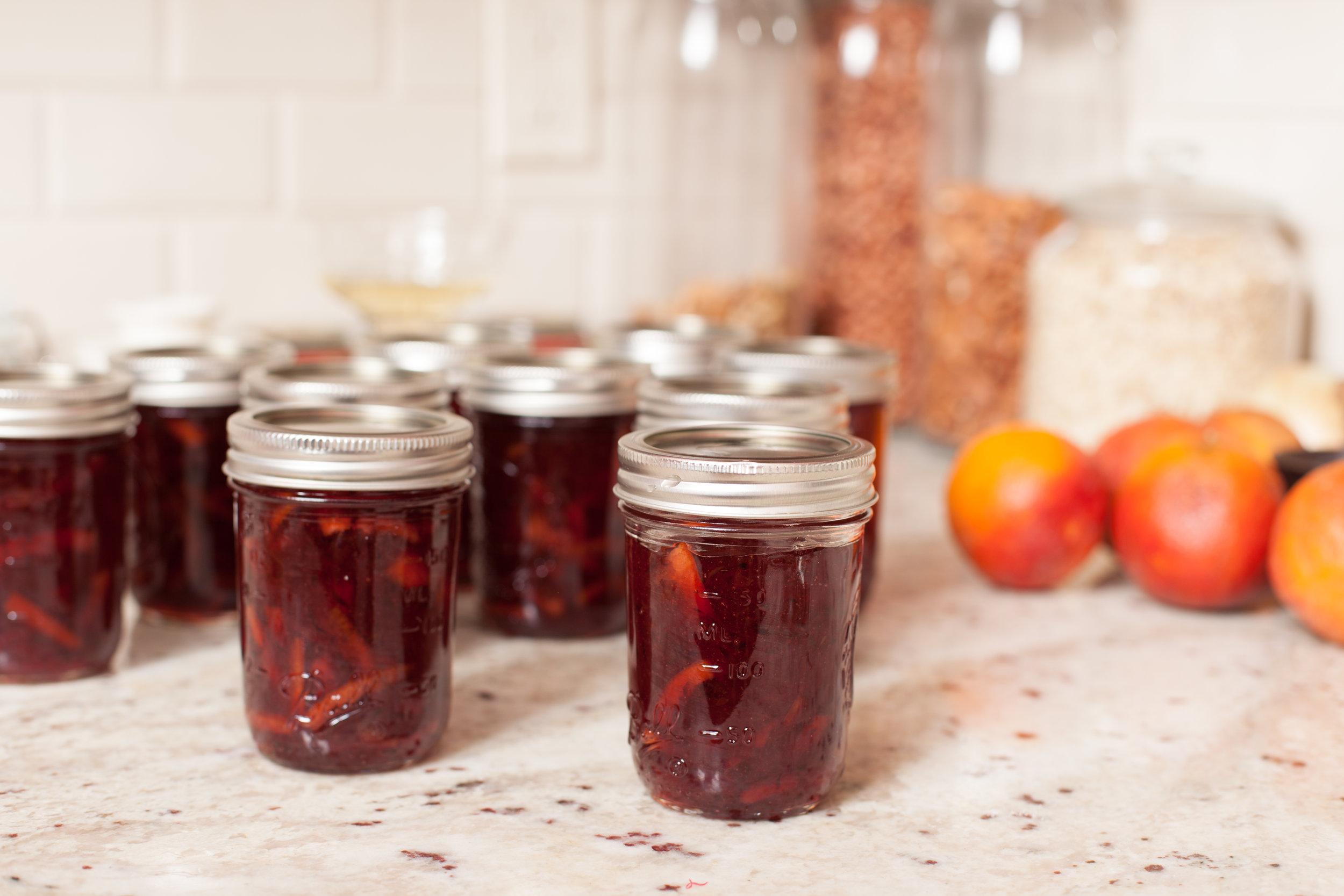 jam making (1 of 1)-3.jpg