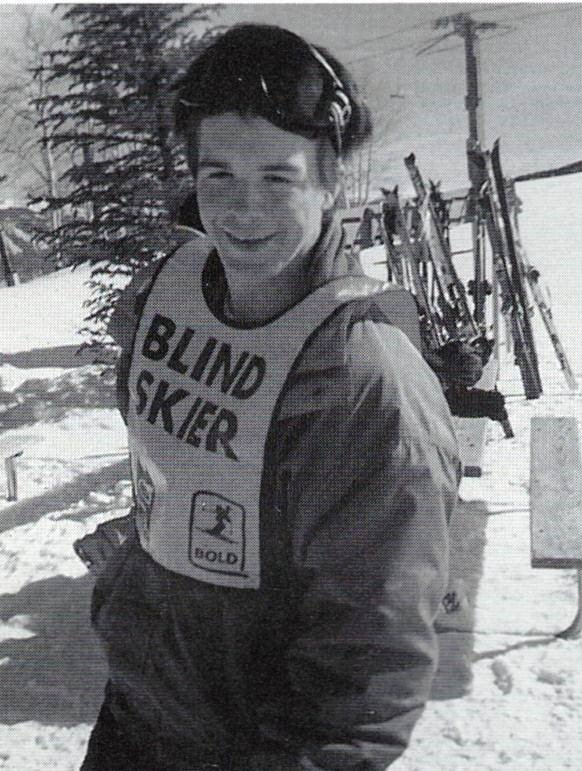 Clinton-Ware-Blind-Skier.jpg