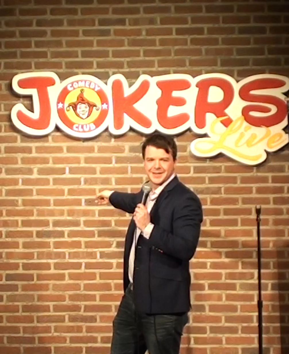 Indy Comedy Club (2).PNG