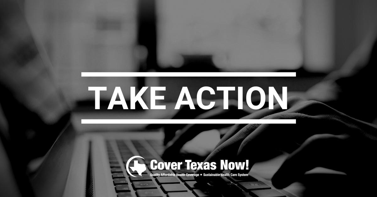 ctn-take-action-write.png